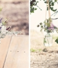 aranjamente-florale-nunta-mason-jars-22