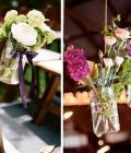 aranjamente-florale-nunta-mason-jars-24
