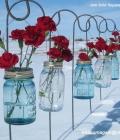 aranjamente-florale-nunta-mason-jars-3