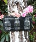 aranjamente-florale-nunta-mason-jars-4