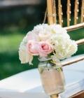 aranjamente-florale-nunta-mason-jars-5