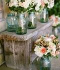 aranjamente-florale-nunta-mason-jars-6