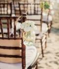 aranjamente-florale-nunta-mason-jars-7