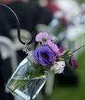 aranjamente-florale-nunta-mason-jars-9