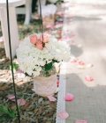 accesorii-nunta-borcane-sac-dantela-sfoara-11