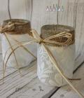 accesorii-nunta-borcane-sac-dantela-sfoara-12