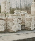 accesorii-nunta-borcane-sac-dantela-sfoara-8
