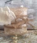 decoratiuni-nunti-borcane-sac-sfoara-dantela-31