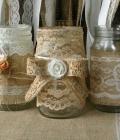 decoratiuni-nunti-borcane-sac-sfoara-dantela-32