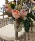 decoratiuni-nunti-borcane-sac-sfoara-dantela-6