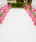 accesorii-nunta-borcane-vopsite-23