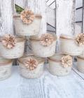 borcane-vopsite-accesorii-nunta-11