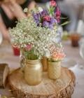 borcane-vopsite-accesorii-nunta-4