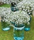decorare-mese-nunta-borcane-mason-jars-1