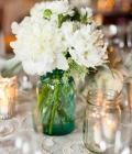 decorare-mese-nunta-borcane-mason-jars-2