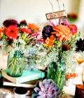 decorare-mese-nunta-borcane-mason-jars-3
