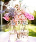 decorare-mese-nunta-borcane-mason-jars-5