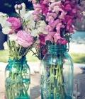 decorare-mese-nunta-borcane-mason-jars-6