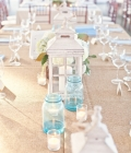 borcane-mason-jars-nunta-10