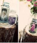 borcane-mason-jars-nunta-14
