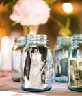 borcane-mason-jars-nunta-15