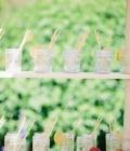 bauturi-nunta-mason-jars-4