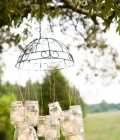 suporturi-lumaari-nunta-mason-jars-1