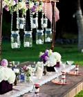 suporturi-lumaari-nunta-mason-jars-14