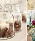 suporturi-lumaari-nunta-mason-jars-17