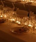suporturi-lumaari-nunta-mason-jars-25