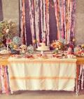 masuta-cu-dulciuri-desert-nunta-10