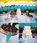 masuta-cu-dulciuri-desert-nunta-15