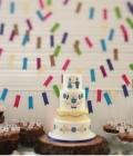 masuta-cu-dulciuri-desert-nunta-18