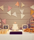 masuta-cu-dulciuri-desert-nunta-22