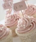 masuta-cu-dulciuri-desert-nunta-25
