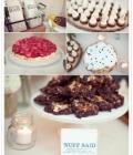 masuta-cu-dulciuri-desert-nunta-29