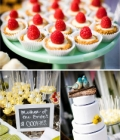 masuta-cu-dulciuri-desert-nunta-33