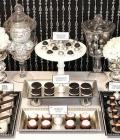 masuta-cu-dulciuri-desert-nunta-35