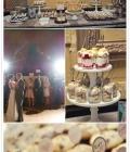 masuta-cu-dulciuri-desert-nunta-36