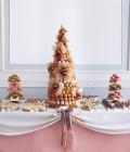 masuta-cu-dulciuri-desert-nunta-39