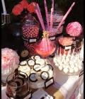 masuta-cu-dulciuri-desert-nunta-4
