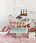 masuta-cu-dulciuri-desert-nunta-41