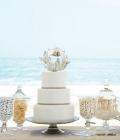 masuta-cu-dulciuri-desert-nunta-44