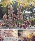 masuta-cu-dulciuri-desert-nunta-45