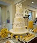 masuta-cu-dulciuri-desert-nunta-46