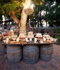 masuta-cu-dulciuri-desert-nunta-47