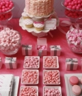 masuta-cu-dulciuri-desert-nunta-5