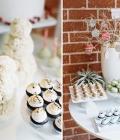 masuta-cu-dulciuri-desert-nunta-55