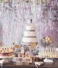 masuta-cu-dulciuri-desert-nunta-8
