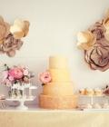 masuta-cu-dulciuri-desert-nunta-12